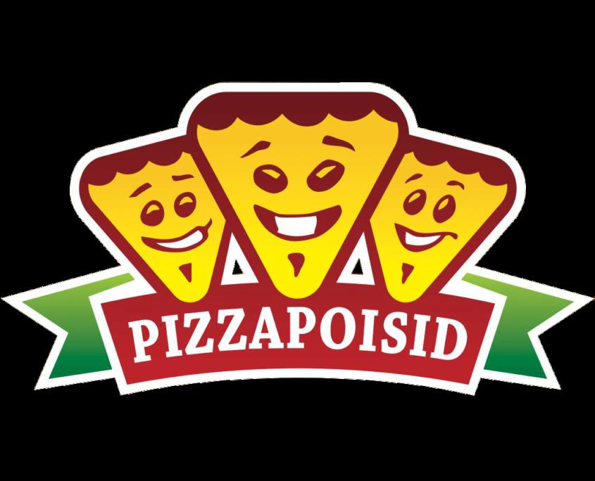 Pizzapoisid